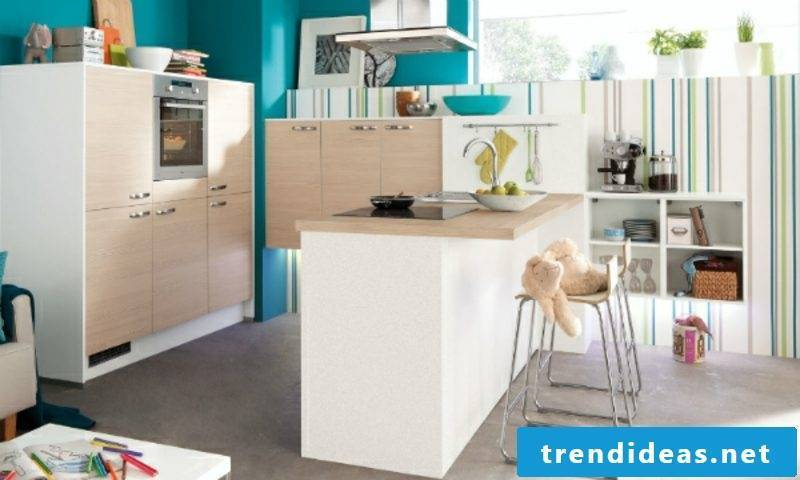 Kitchen furniture cheap ideas for making your own