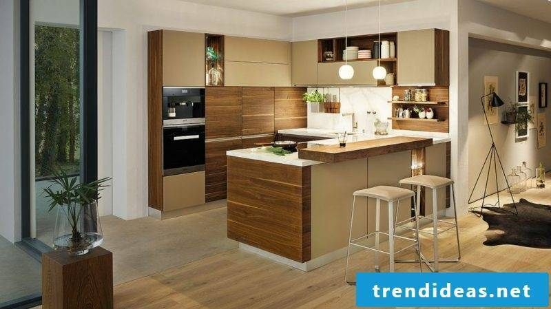 Kitchen itself build beautiful kitchen island
