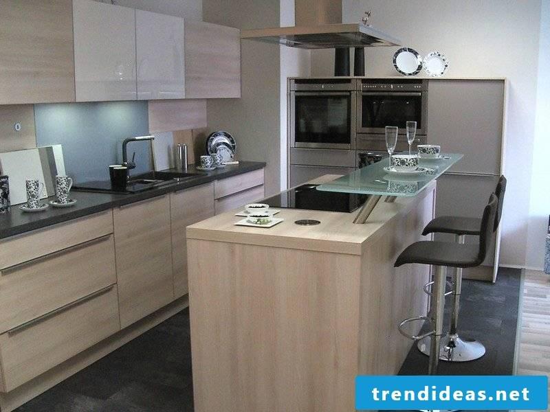 Kitchen itself build practical ideas kitchen island