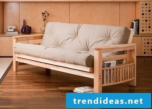 sofa self build instruction furniture diy set up