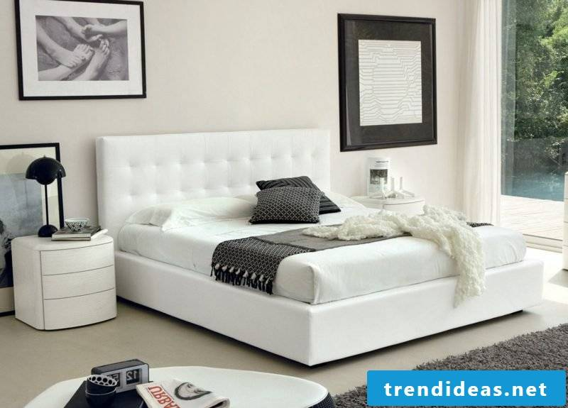 Purchase Queen Measurement Mattress What Are The Professionals And Cons