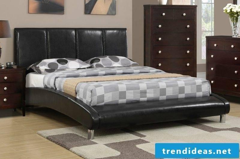 Hotel beds Queen bed mattress sizes