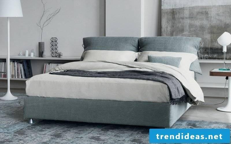 Buy bed queen size bed