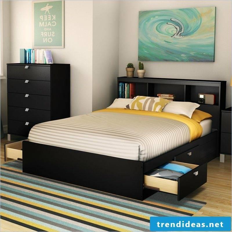 queen bed double bed  Queen size bed