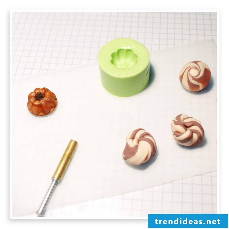 fimo introduction practical