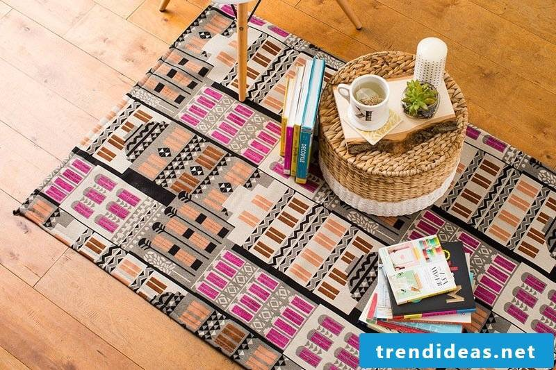 sewing ideas for beginners carpet sewing