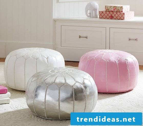 sewing ideas for beginners sewing seat cushions yourself