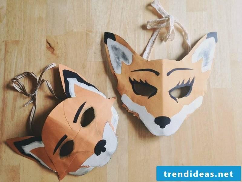make your own face masks make your own mask masks animal masks paper