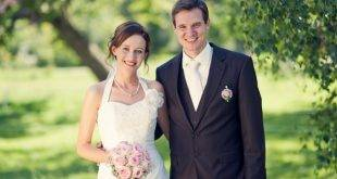 Congratulation to the wedding - 52 inspiring ideas