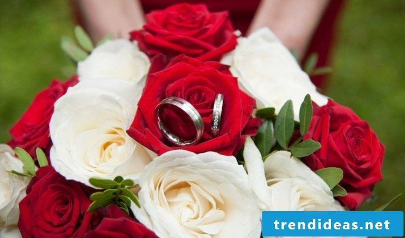 golden wedding celebrate sayings and wishes