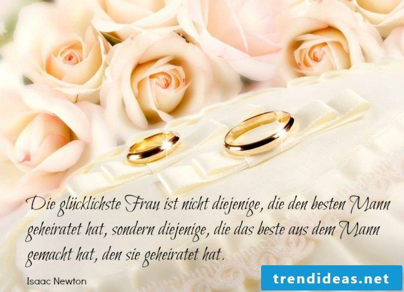 iron wedding quotes thoughtfully