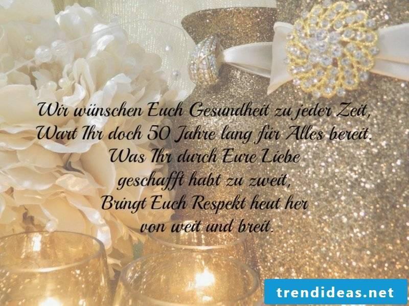 Diamonds wedding great sayings
