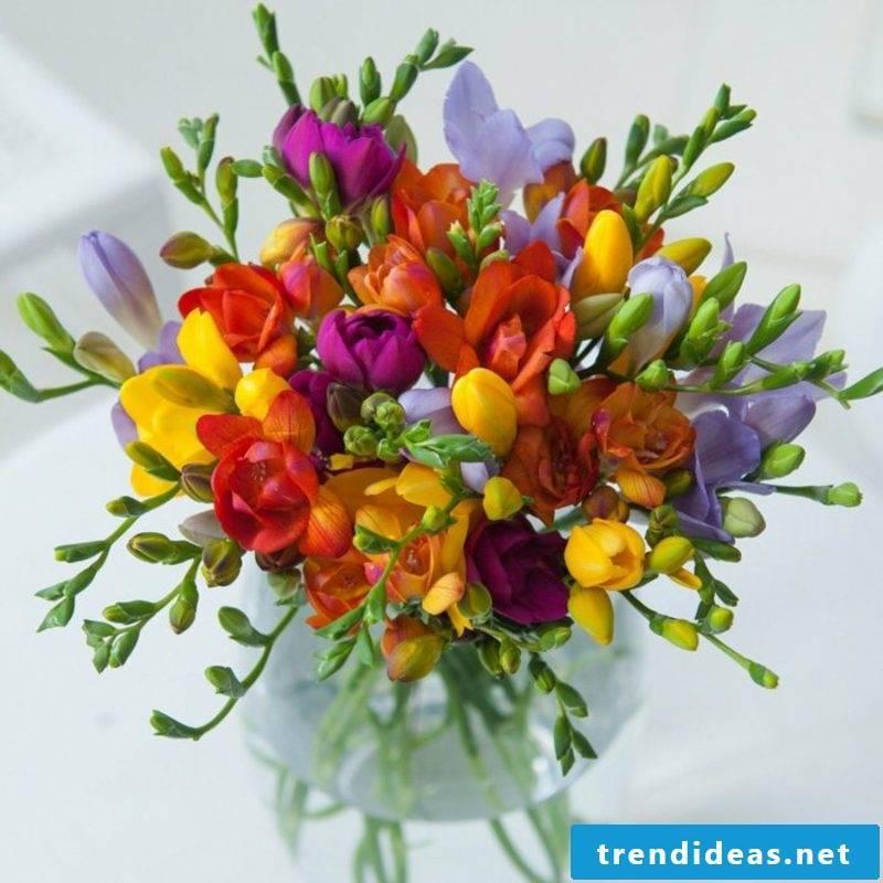 Craft Ideas Spring Creative Ideas Floral Arrangements