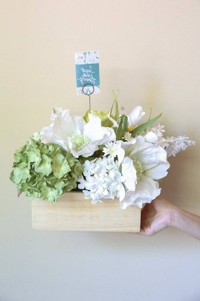 Craft Paper Flowers Create A Real Eden Paper Garden