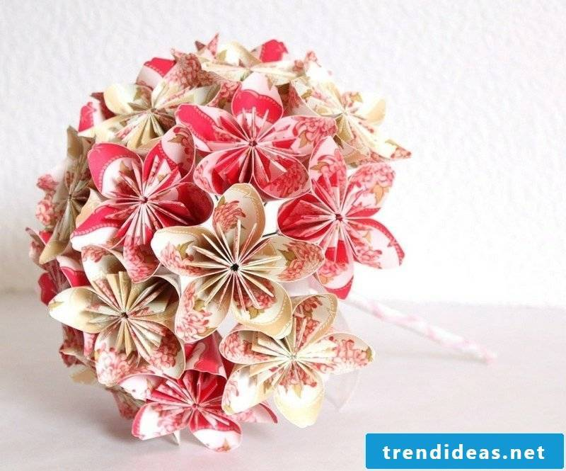 Gift make paper ideas and inspirations