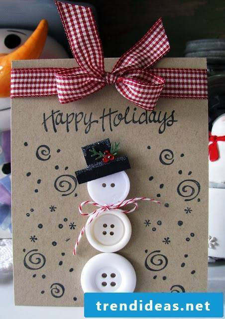 You can find many great craft templates for Christmas here!