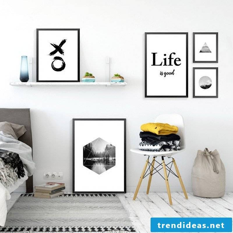 fonts-abc-wall-posters