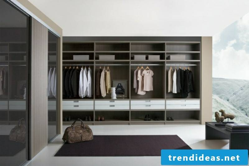 custom-made collection couture interior