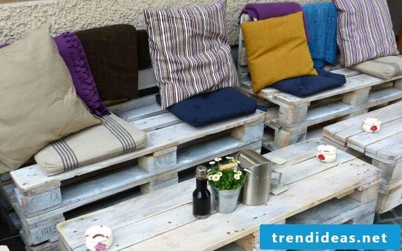diy furniture tendentious