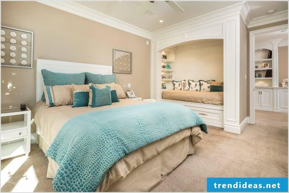 bedroom getsalten wall design ideas colors