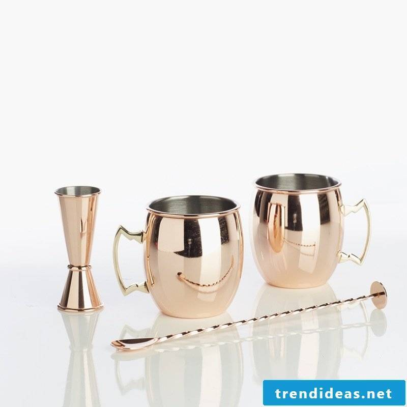 beautiful living ideas furnishing ideas mugs copper garden and living