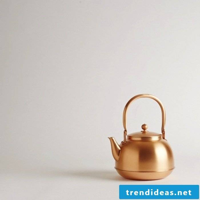 beautiful living ideas furnishing tips furnishing ideas kanne copper garden and living