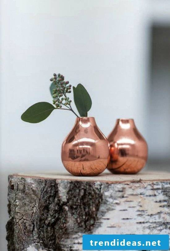 beautiful living ideas furnishing ideas furnishing ideas living accessories copper garden and living