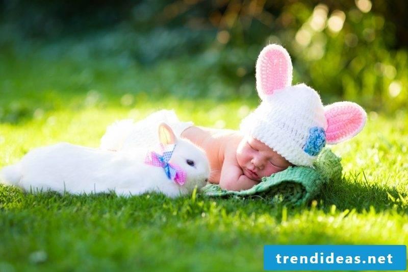 Origin of Easter