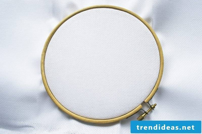 Learn how to embroider Tips Buy materials Embroidery hoop