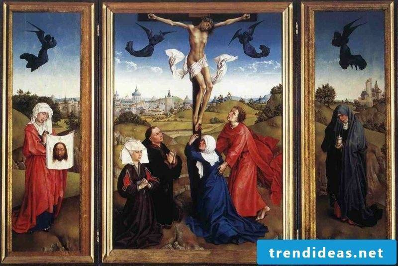 Good Friday meaning interesting facts