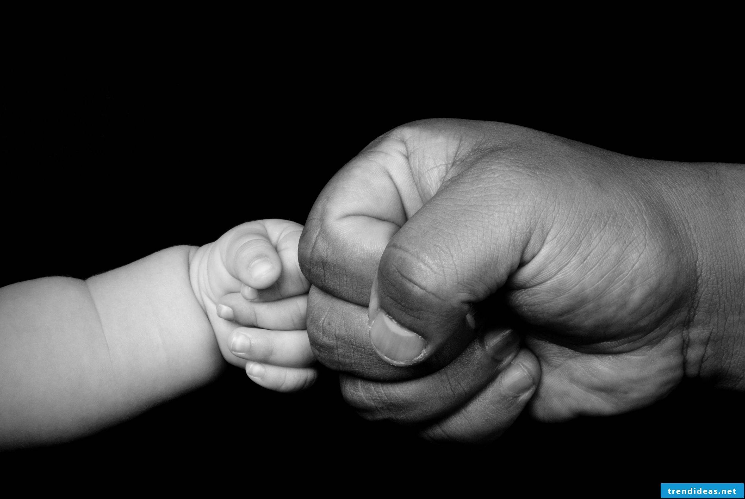 Father's Day 2018: Meaning and Customs