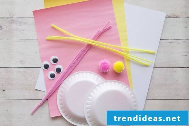 Everything about the homemade easter decoration diy easter bunny