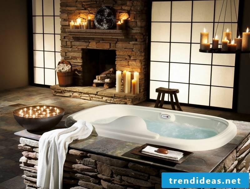 nice-baddesign-japan-2111-baddesign