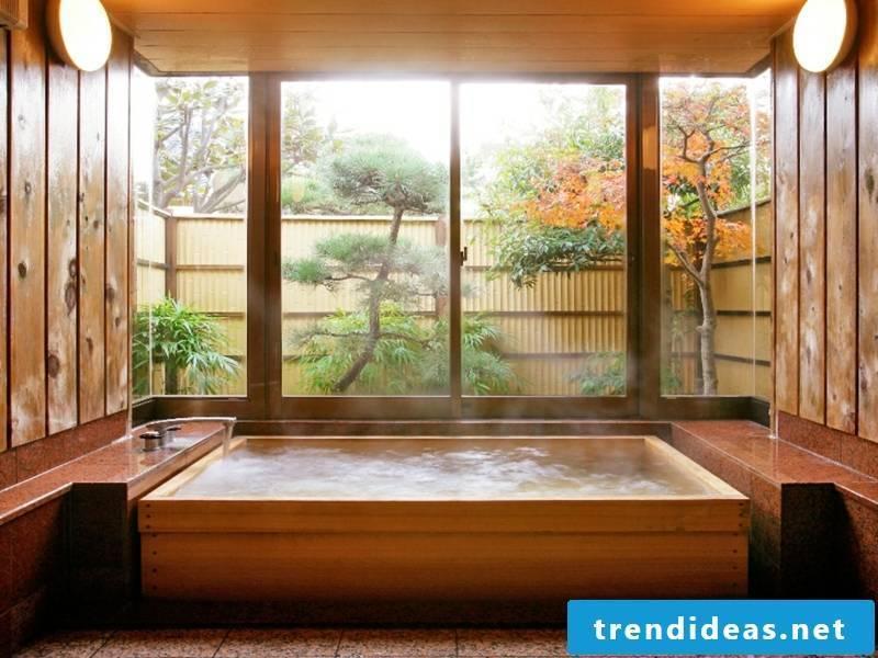 nice-baddesign-japan-12222-baddesign