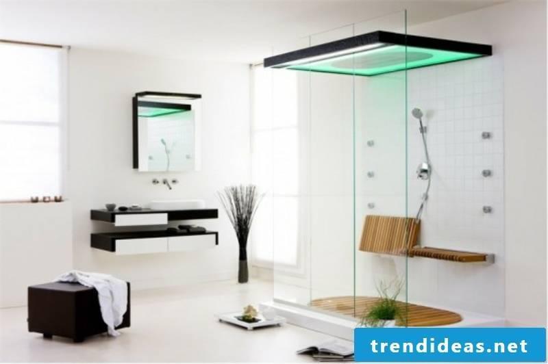 Schoene-Elegant-Bathroom-Interiors-baddesign-1-baddesign