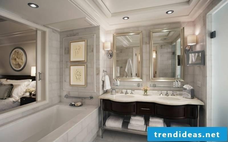 Schoene-Elegant-Bathroom-Interiors-baddesign-10 baddesign