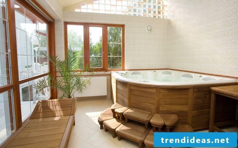 Schoene-Elegant-Bathroom-Interiors-baddesign-11 baddesign