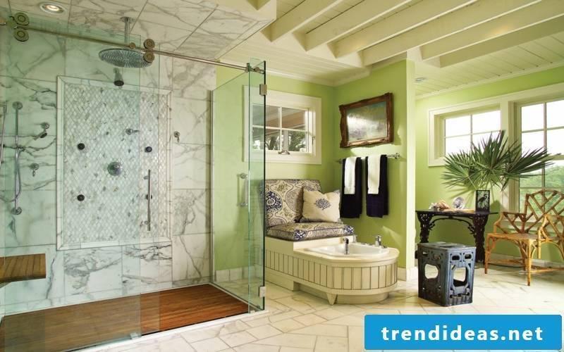 Schoene-Elegant-Bathroom-Interiors-baddesign-12 baddesign