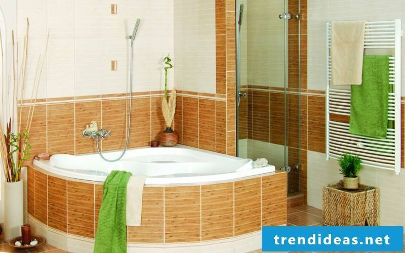 Schoene-Elegant-Bathroom-Interiors-baddesign-13 baddesign