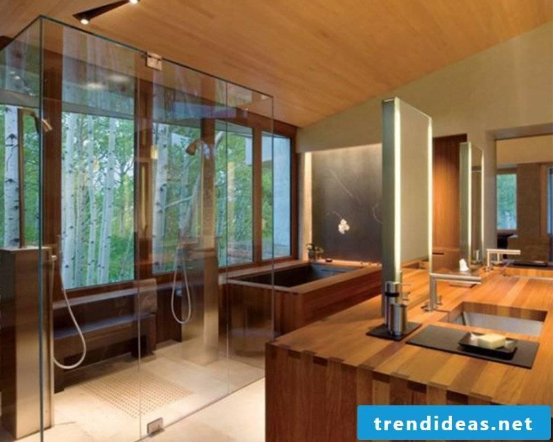 Schoene-baddesign-japan-2-baddesign
