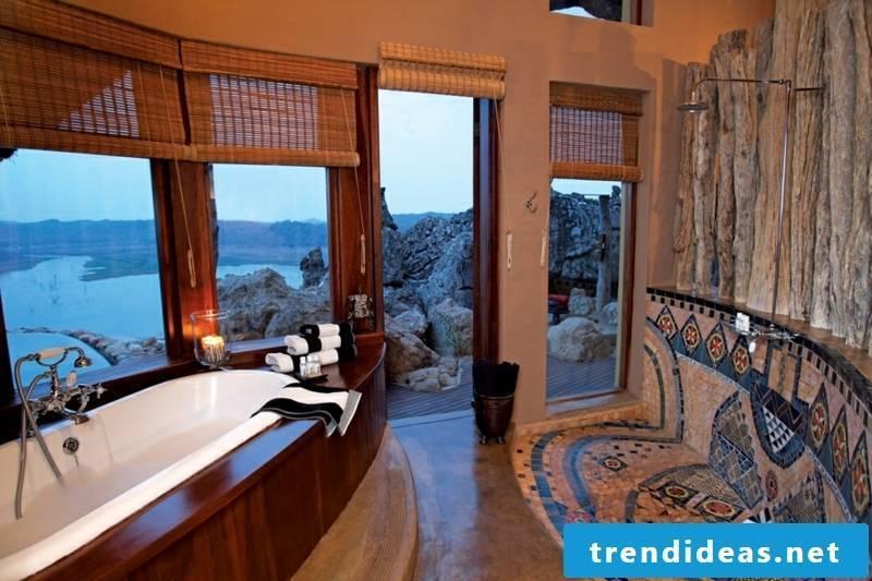 beautiful-Gorgeous Bathroom Designs-bathroom design-8-bathroom design