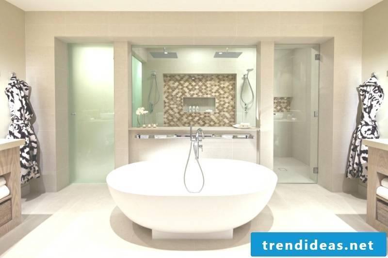 beautiful-Gorgeous Bathroom Designs-bathroom design-10-bathroom design