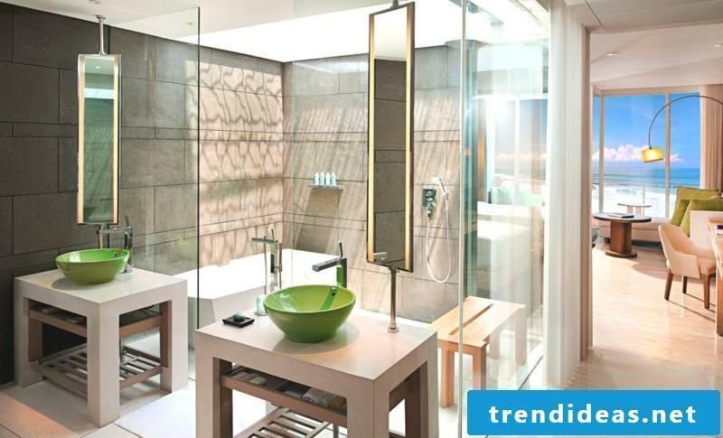 beautiful-Gorgeous Bathroom Designs-bathroom design-12-bathroom design