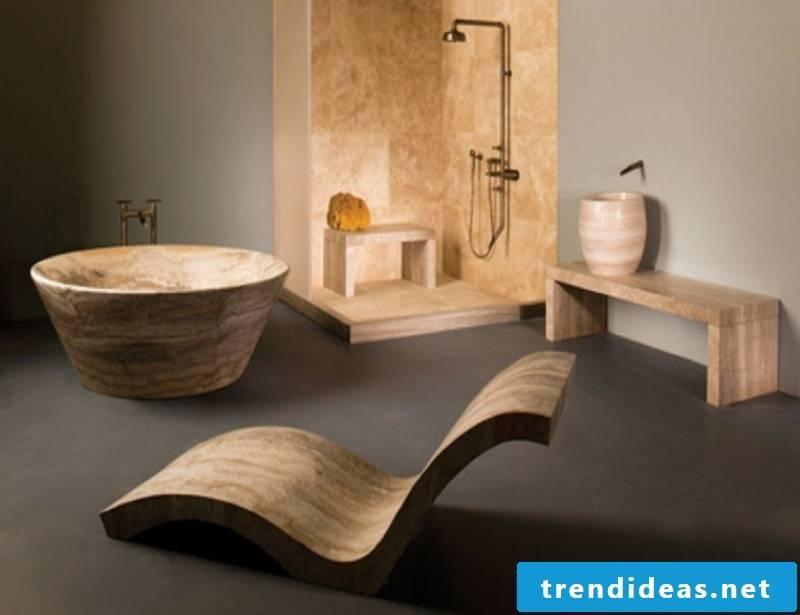 Schoene-baddesign-japan-121 baddesign