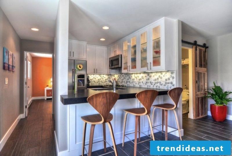 kitchen fronts exchange modern