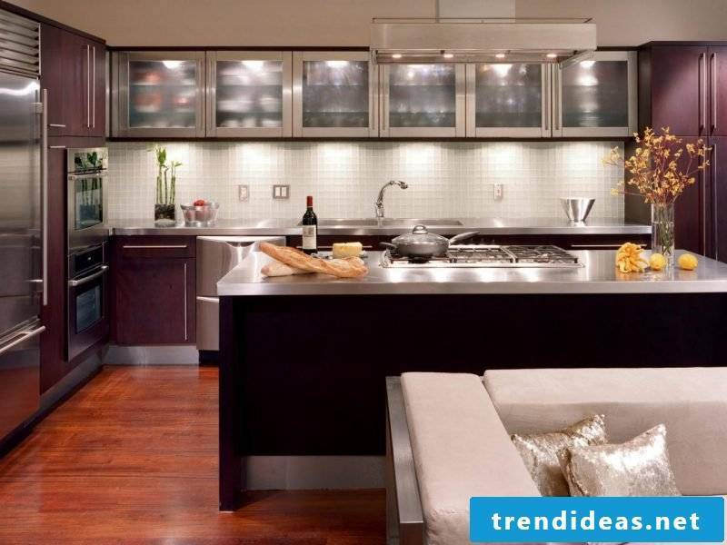 refreshed kitchen fronts refreshed