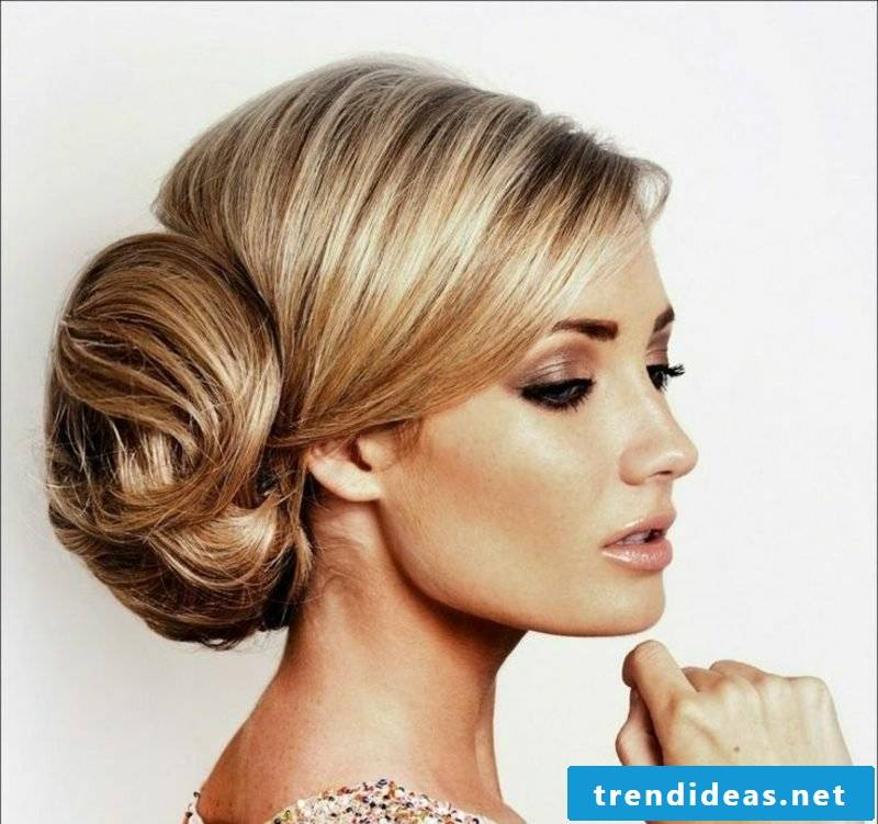 Hair hairstyles shoulder length hairstyles