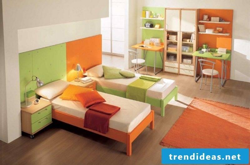 Feng Shui - Furnishing, Living and Understanding Feng Shui Furnishing, Living and Understanding