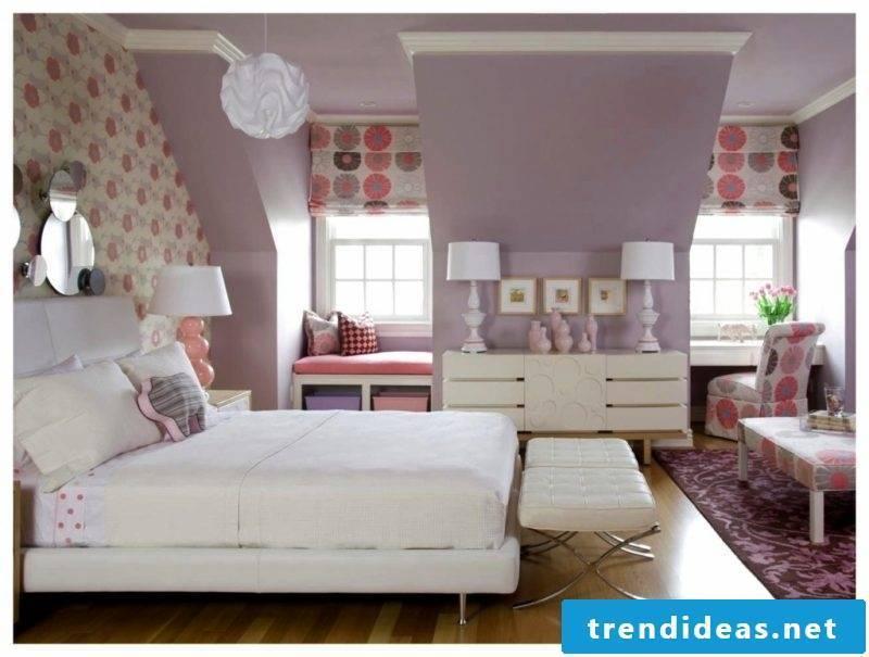 Bedroom Colors Feng Shui Bedroom Colors 2016 Bedroom Inspiration Color Pattern - BezDesign