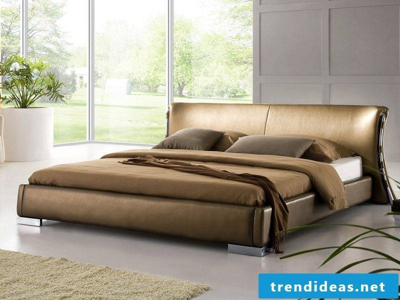 ideal color for bedroom